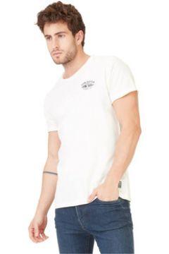 T-shirt Von Dutch TSHIRT GARDY / E(127912664)