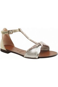 Sandales Mally Shoes 4386(115426905)