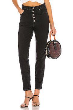Прямые джинсы nora - Dr. Denim(115055190)