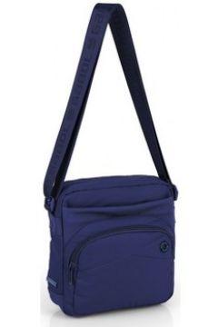 Sac bandoulière Gabol 520501 Complementos Azul(115607908)
