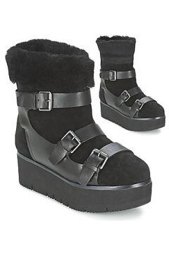 Boots Ash ZAZIE(115455798)