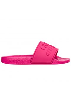 Girls slippers(116936064)