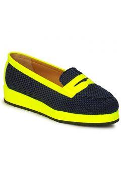 Chaussures MySuelly VALENTINE(115457456)