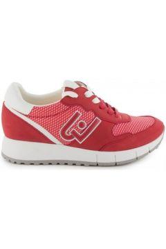 Chaussures Liu Jo Baskets(115465438)