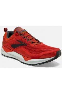 Chaussures Brooks CASCADIA 14(115499722)