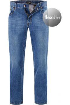 HILTL Jeans Seth 74870/41380/44(108563713)