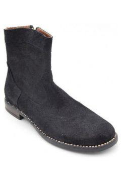 Boots enfant Bellamy isio(127855838)