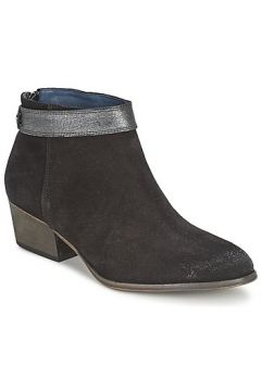 Bottines Schmoove SECRET APACHE(115484486)