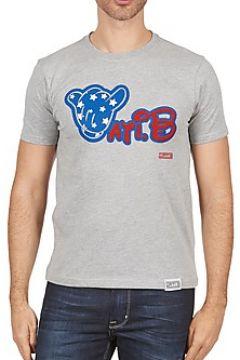 T-shirt Wati B TSMIKUSA(115450631)
