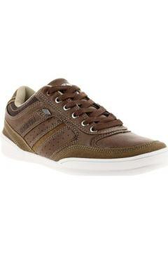 Chaussures Umbro 537421(115395892)