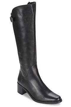Bottes Betty London SALINA(115487728)