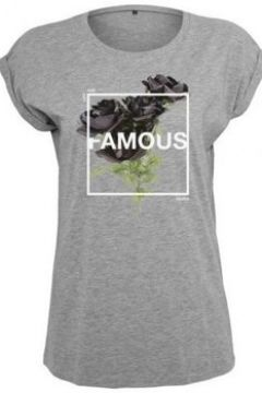 T-shirt Famous T-shirt LIFE AND DEATH(127967582)