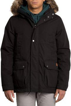 Volcom Lidward 5K Jacket zwart(109249396)