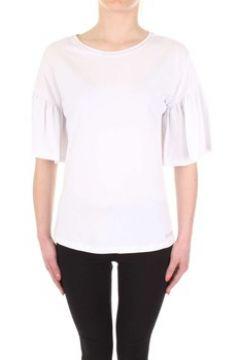 T-shirt Fly Girl 10454-01(98495922)