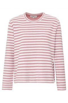 Sweatshirt X(117379509)