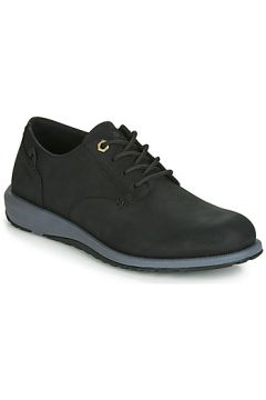 Chaussures Columbia GRIXSEN OXFORD WP WATERPROOF(115593987)