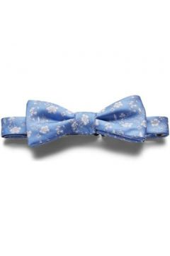 Cravates et accessoires Premium By Jack jones 12114029 BOB(101577911)