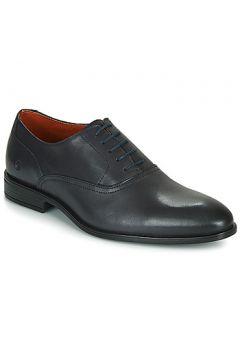 Chaussures Carlington LUDIVIEN(115522151)