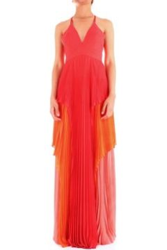 Robe Fabiana Ferri 30021(115513265)