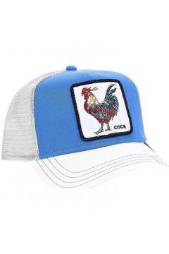 Casquette Goorin Bros Cock Whi(115459363)