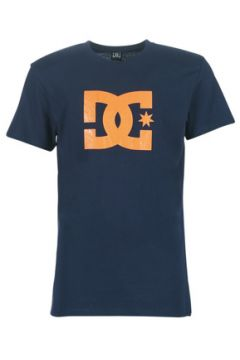 T-shirt DC Shoes STAR SS 2(115516663)