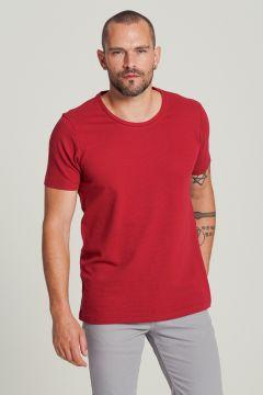 People By Fabrika T-Shirt(121309492)