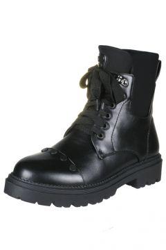 Ботинки RIDLSTEP(110385694)