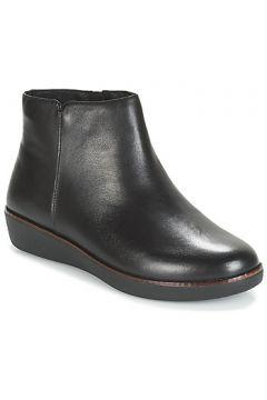 Boots FitFlop ZIGGY ZIP(115394576)