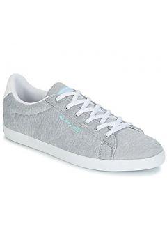 Chaussures Le Coq Sportif AGATE LO TECH JERSEY(115389856)