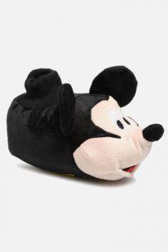 Mickey Mouse - Sini - Hausschuhe für Kinder / schwarz(111575868)