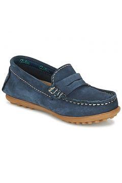 Chaussures enfant Aster MOCADI(115391611)