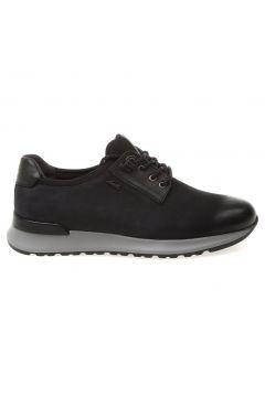 Forelli Siyah Sneaker(116991482)