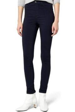 Pantalon Pieces JEGGING(115645522)