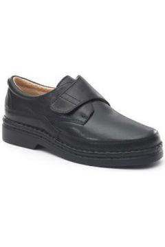Chaussures enfant Calzamedi CHAUSSURES GLOVE M(115392183)