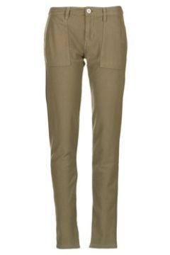 Pantalon Rip Curl HYLO PANT(88445395)