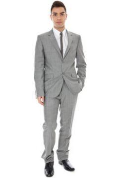 Costumes Calvin Klein Jeans 01.4760283(115589332)