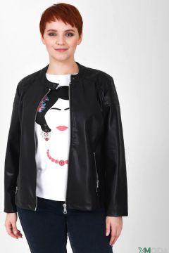 Куртка(114861996)