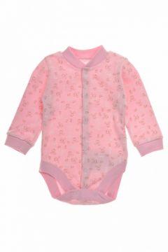 Боди Фламинго текстиль(103280413)