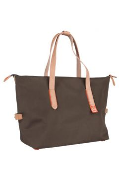 SWIMS 24 Hour Bag/dunkelbraun(78662408)