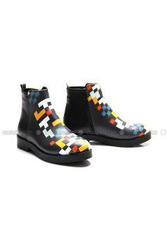 Multi - Boot - Boots - Reprise(110338892)