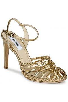 Sandales Moschino MA1603(115457070)