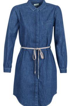 Robe Esprit VAPARITOU(88577550)