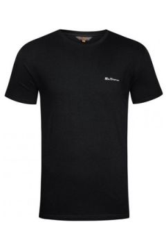 T-shirt Ben Sherman SLEEVE(115645234)