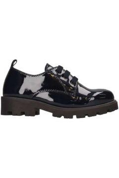 Chaussures enfant Unisa PLAZA PA BALTIC 16(115497545)