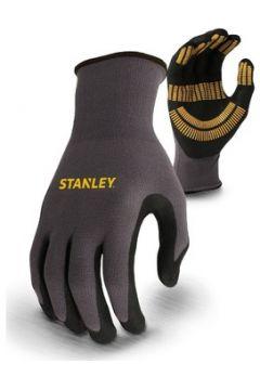 Gants Stanley Premium Gripper(88693955)