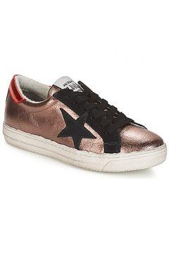 Chaussures Meline SABA(115418981)