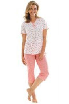 Pyjamas(112297593)