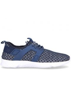 Chaussures Hey Dude -(127889705)