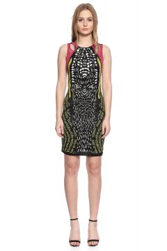 Guess-Guess Elbise(117325715)