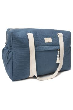 Klinik-Tasche aus Bio-Baumwolle(119559621)